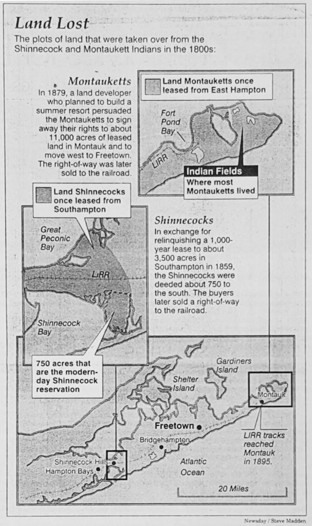 lost-indian-land-map-newsday-607x1024 Shinnecock Indian Reservation Jeremy Dennis On This Site