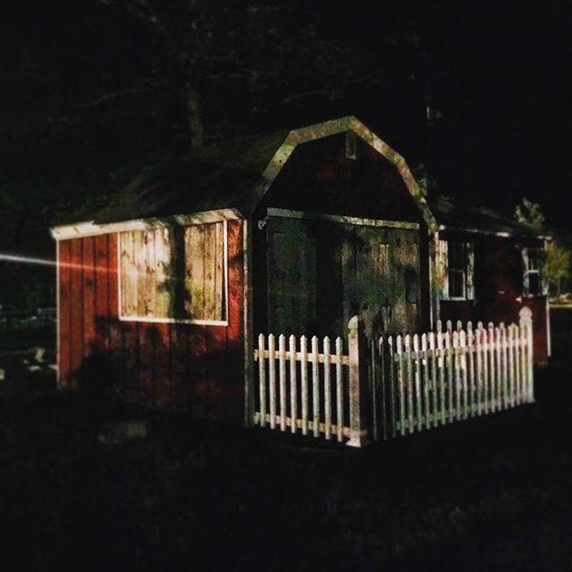 Cabin04.Jpeg