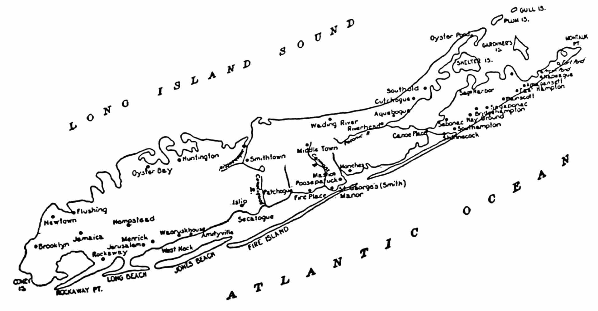 Indian-Missions-on-Long-Island-Gaynell-Stone-History-and-Archaeology-of-the-Montauk-pp-194-1993 Indian Missions on Long Island Jeremy Dennis On This Site