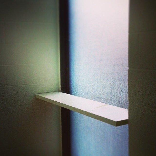 Men's #bathroom