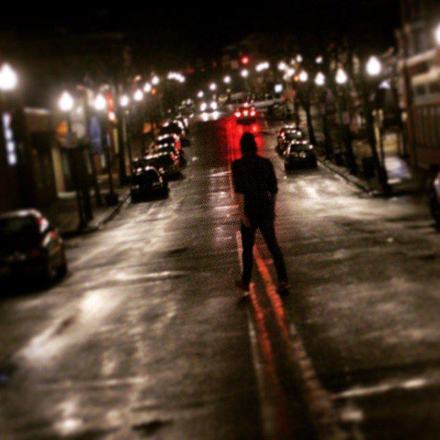 #bike #street photography #swag
