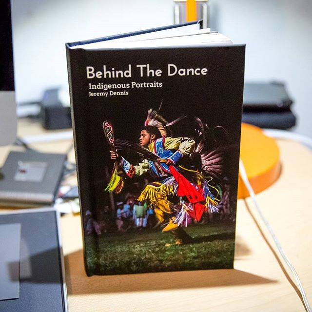New #book , what'dya think? Will be available at #shinnecock #powwow